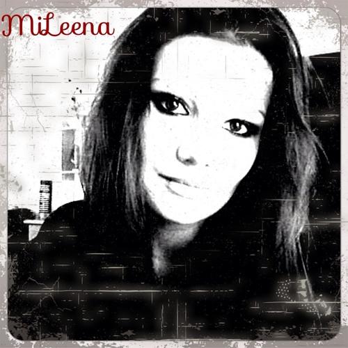 Mi Leena 1's avatar