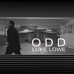 Luke_Lowe