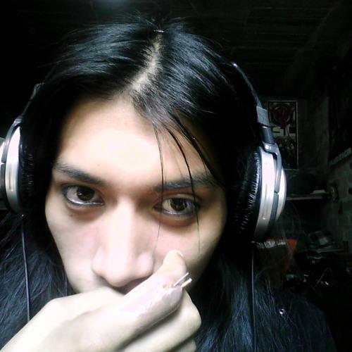 Bionick Xyndrom's avatar
