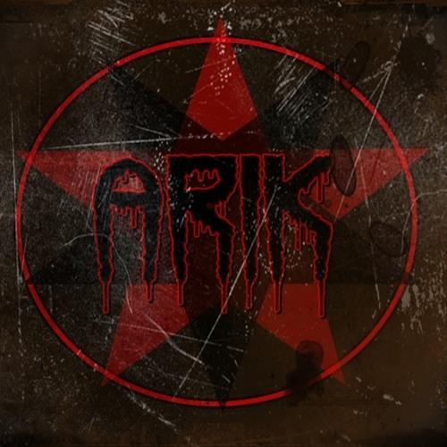 Arik  a.k.a. AOM's avatar