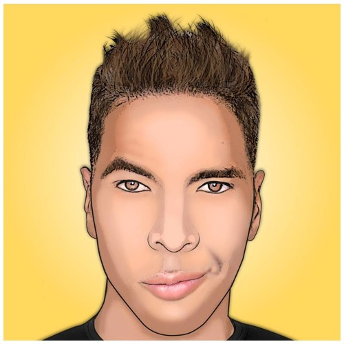 terrysn's avatar