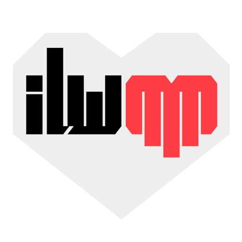 ilwmmusic's avatar