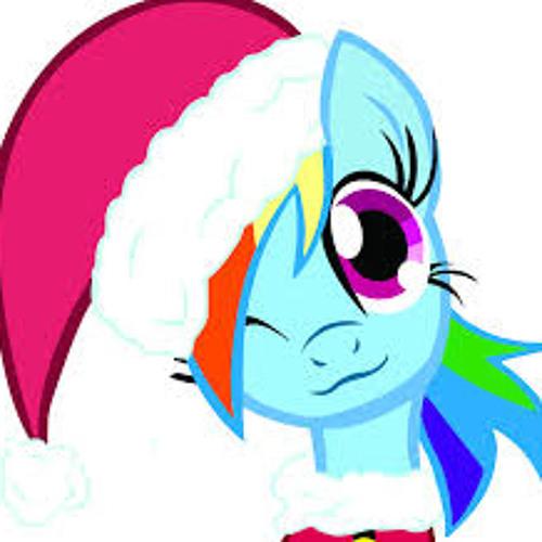 Rainbow Dashie's avatar