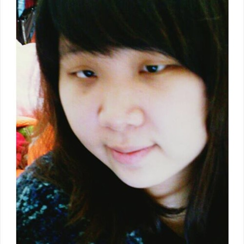 Chih-Yu Tsai's avatar