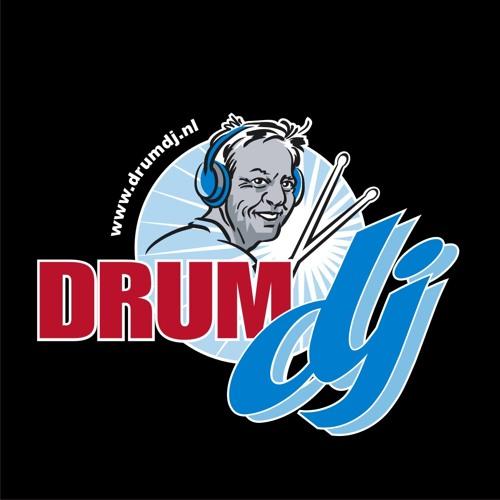 drumdjnl's avatar