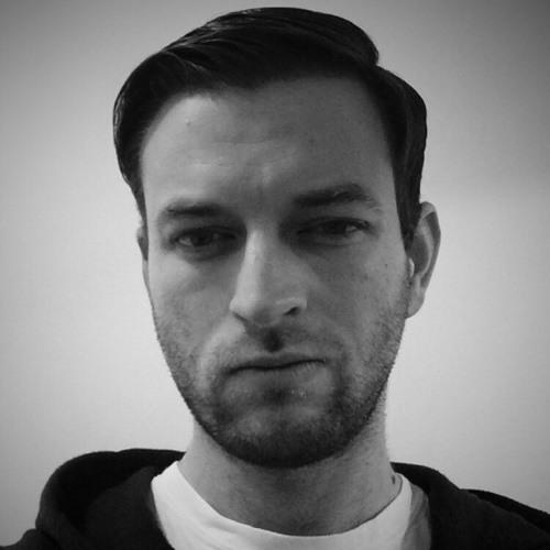 James Avery's avatar