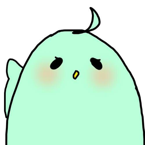TiarMutia's avatar