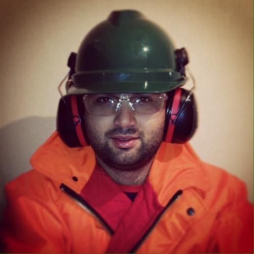 Gunduz Nec's avatar