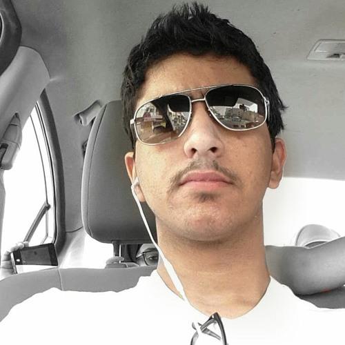 yous370's avatar