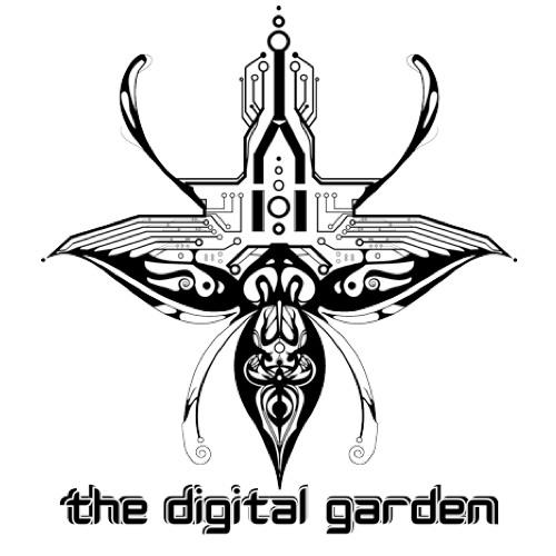 The Digital Garden's avatar
