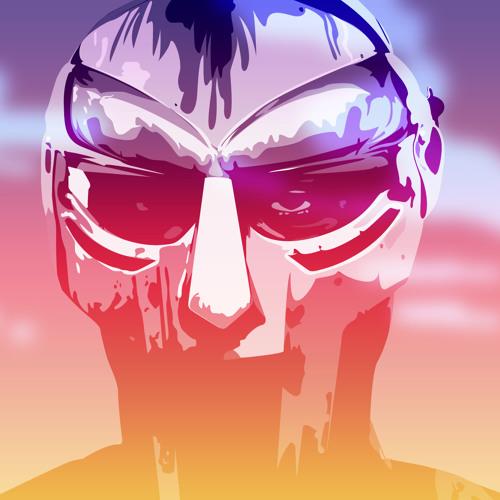 StinoKR's avatar