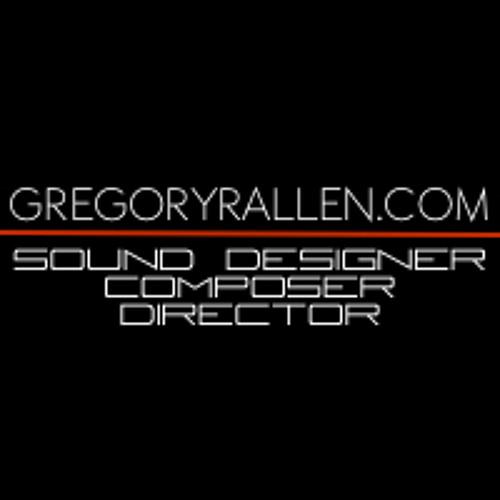 gregoryrallen's avatar