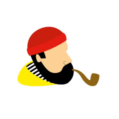 IceBang's avatar
