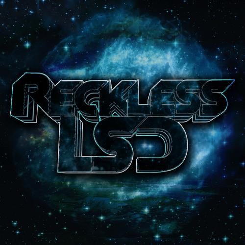 RecklessLSD's avatar