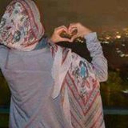 Doaa Kishk's avatar