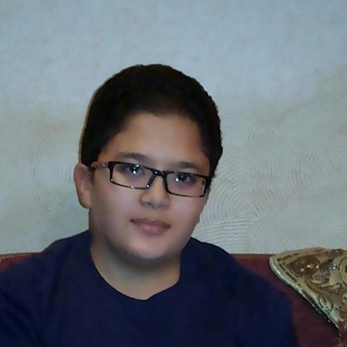 emy200's avatar