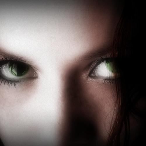 Sophie Kros's avatar