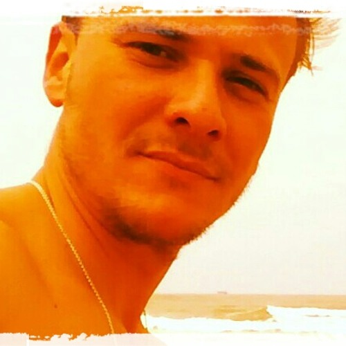 Aldérico Docena Junior's avatar