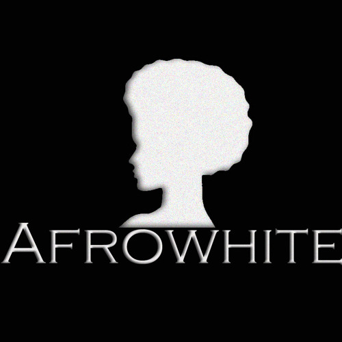 Afrowhite's avatar