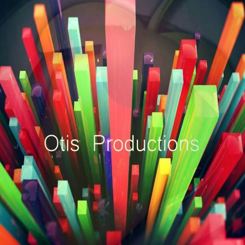 otis productions's avatar