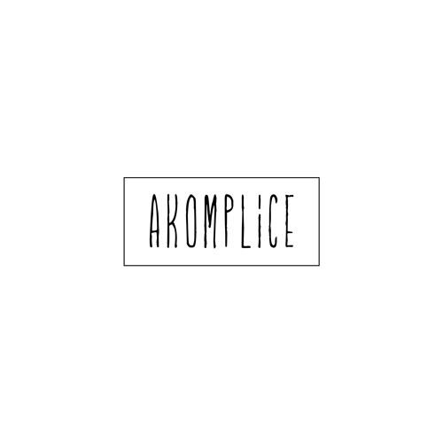 AkompliceTunes's avatar