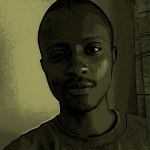 olibimur's avatar