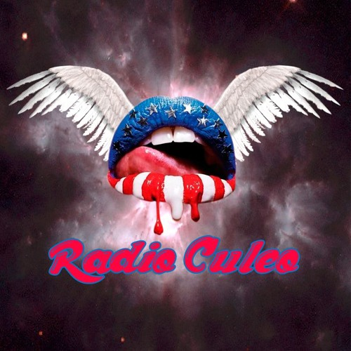 Radio Culeo Club's avatar