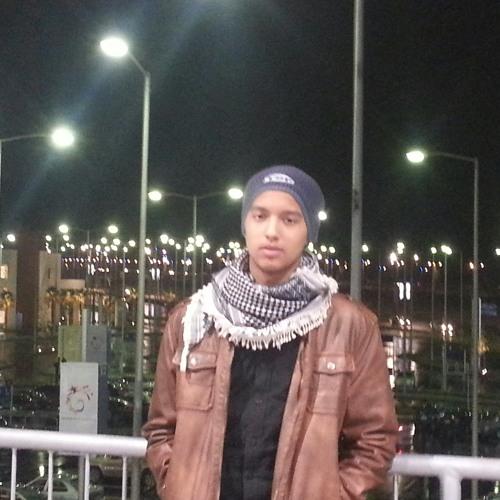 abdallahcr7's avatar
