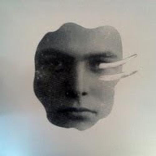 Jake Meginsky's avatar