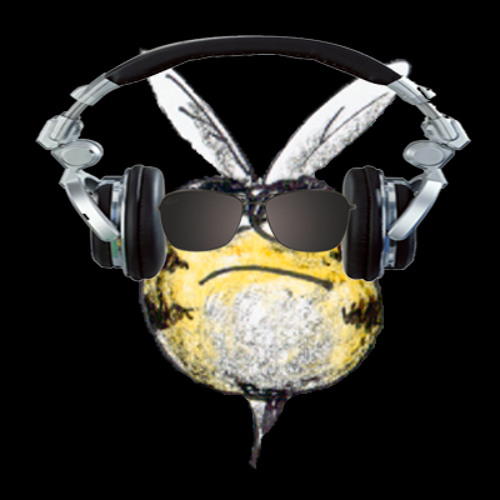 BeeUndercover's avatar