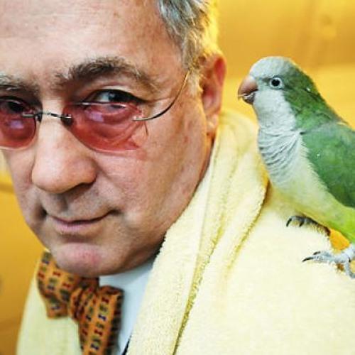 james.birdson's avatar