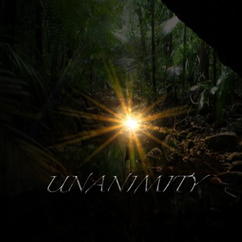 Unanimity's avatar