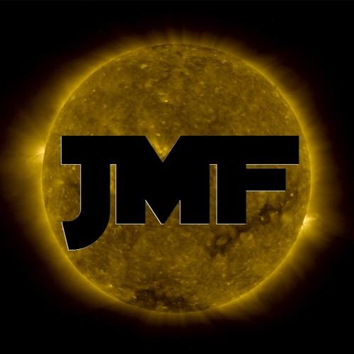 JeanMichelFlo's avatar