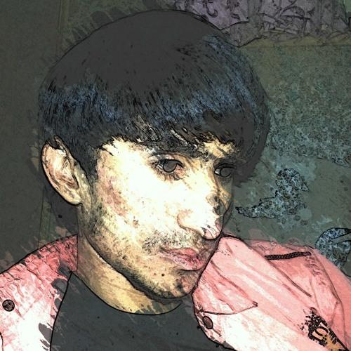 Aftab Baloushi's avatar