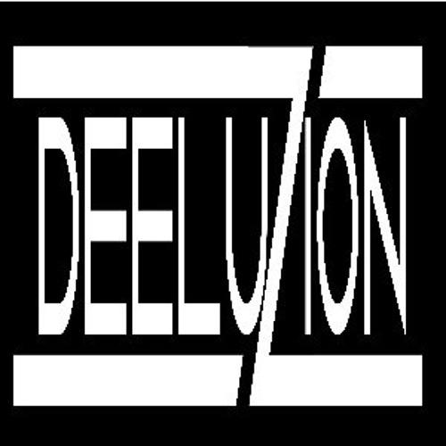 DeeLuzion's avatar