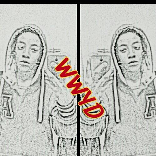 kik_me-iam_quonta's avatar