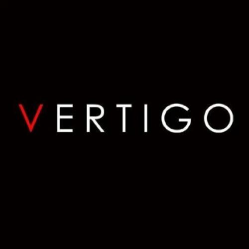 (Vertigo)Ivan Pantoja's avatar