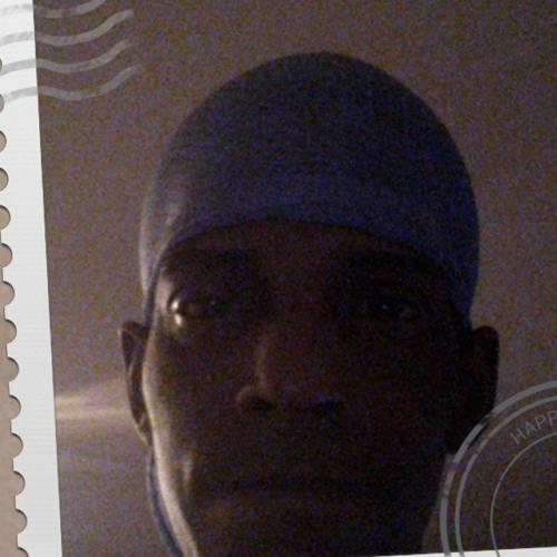 950-tea's avatar
