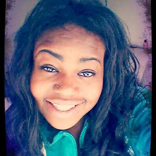 Sophia Ibi's avatar