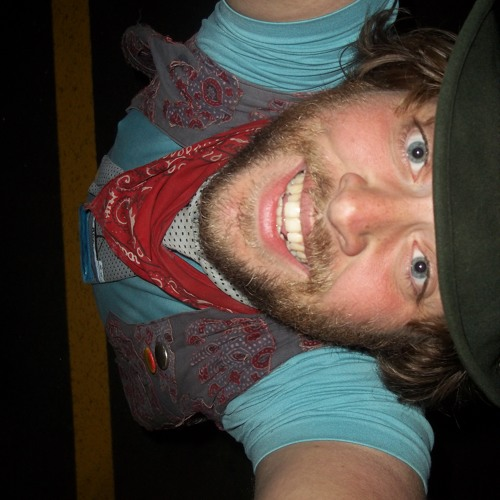 Merryweather's avatar