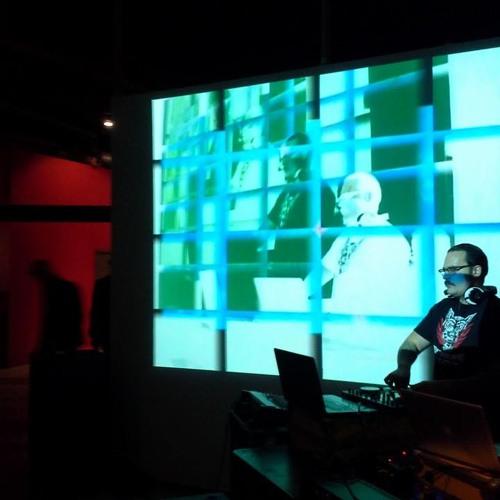 DJ Jon Gotti's avatar