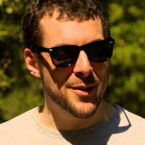 cubixx's avatar