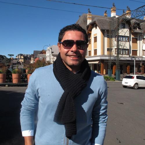 wallacecarvalho's avatar