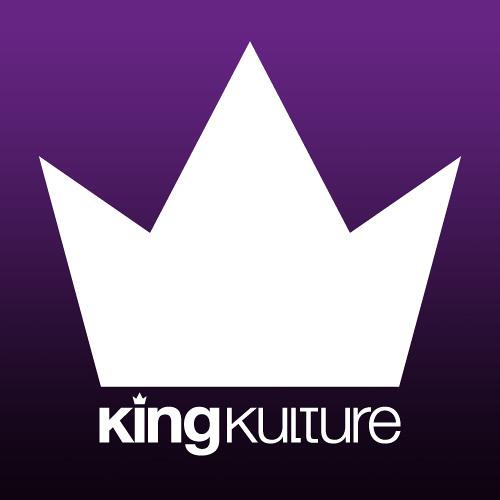 KingKulture's avatar