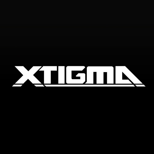 Xtigma - Chance Of Rain