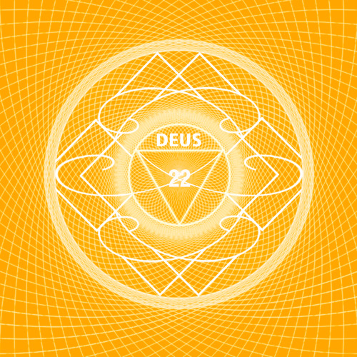|2|Ω|2|Đeus's avatar
