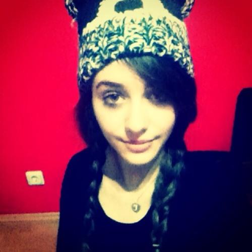 kitty244's avatar