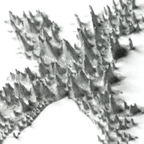 Deirrain's avatar