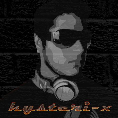 hysteri-x's avatar