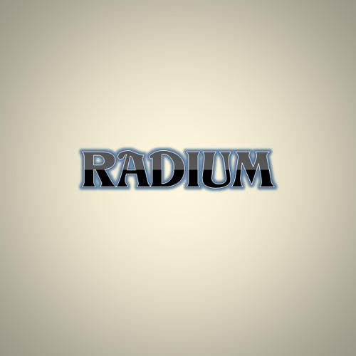 RadiumBand's avatar